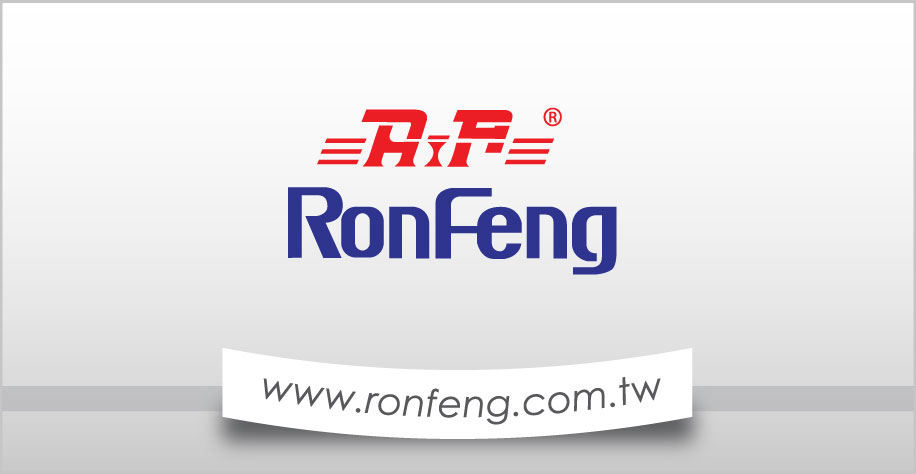 Ronfeng